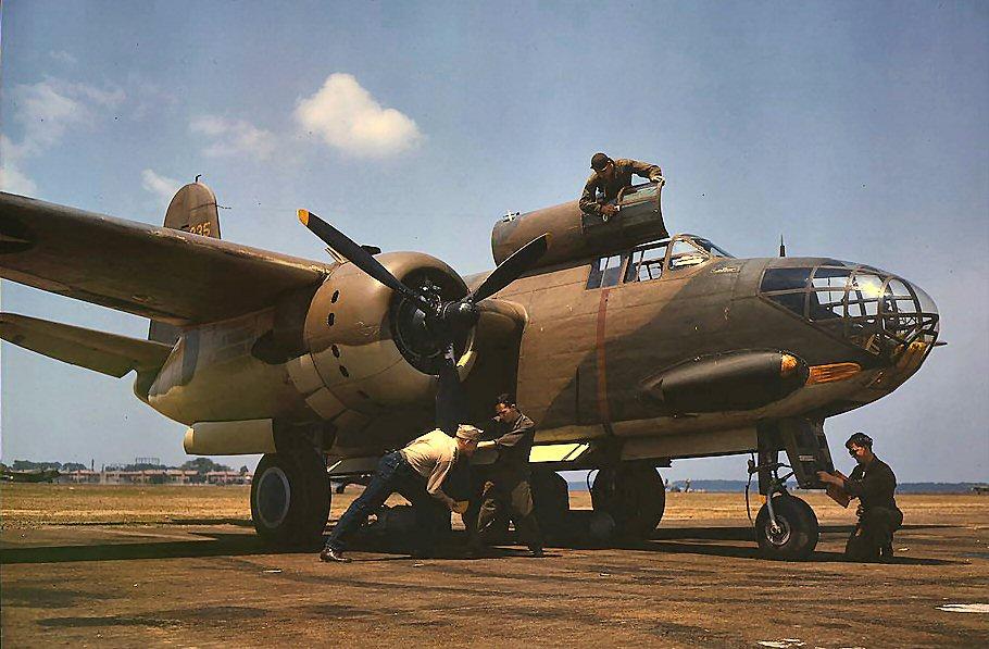 A-20_Havoc.jpg